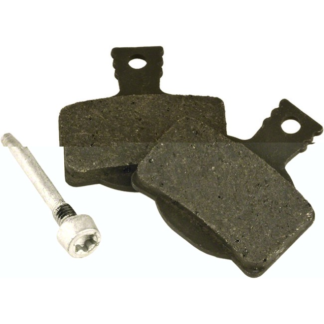 Magura Disc Brake Replacement Pads - 11+ MT-Series 7.1 Performance