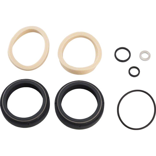 Fox Racing Shox Low Friction Seal Kits - 40mm Kit