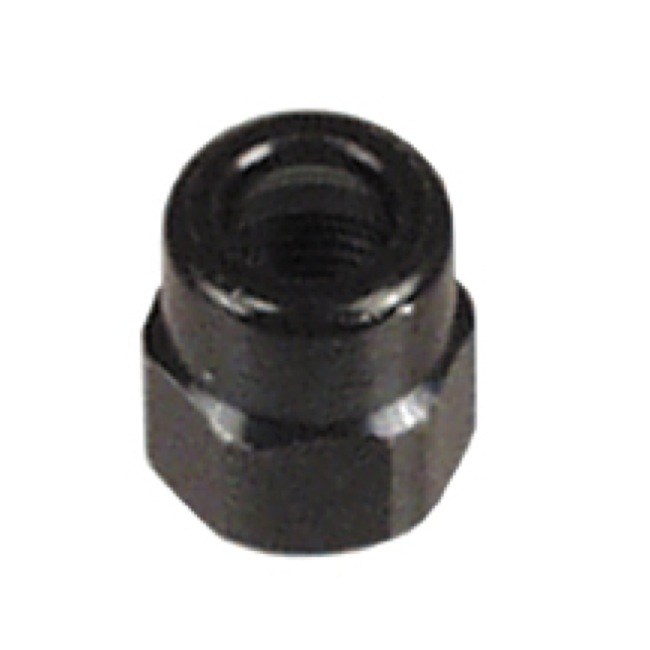 Hayes Compression Hose Fittings - HFX Mag Compression Nut