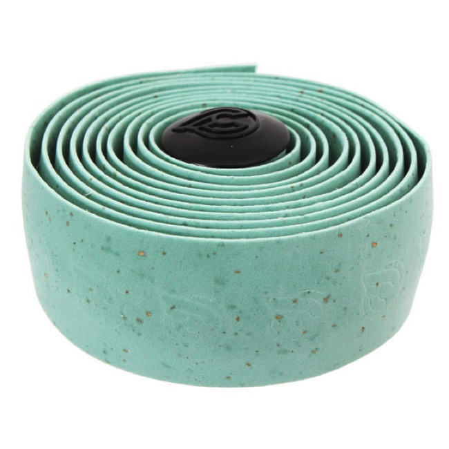Cinelli Cork Bar Tape - Celeste