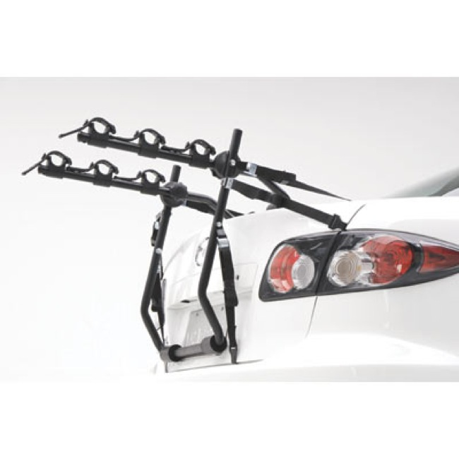 Hollywood Express Bike Racks - E3