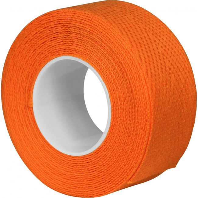 Velox Tressostar Cloth Bar Tape - Orange