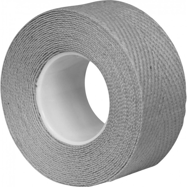 Velox Tressostar Cloth Bar Tape - Gray