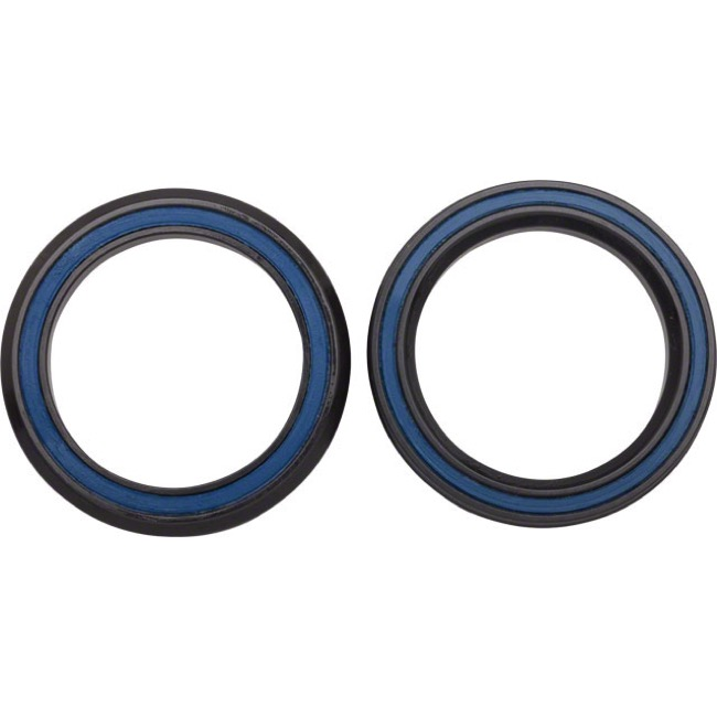 Cane Creek Headset Bearings - 42mm Italian Integrated (45x45) for 40 Series (Pair)