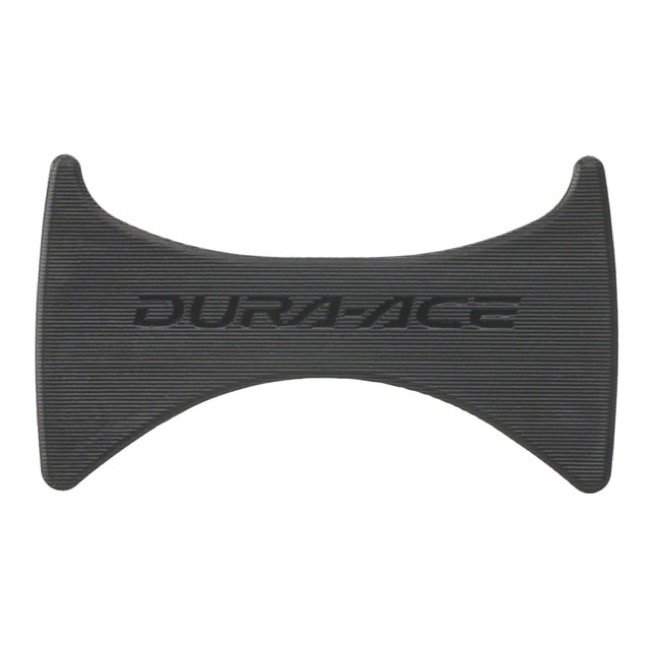 Shimano Small Pedal Parts - Pedal Body Cover Plate (7800/7750)