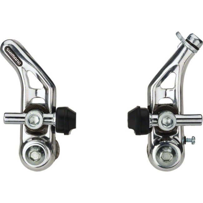 Shimano CT91 Altus Cantilever Brakes - Front