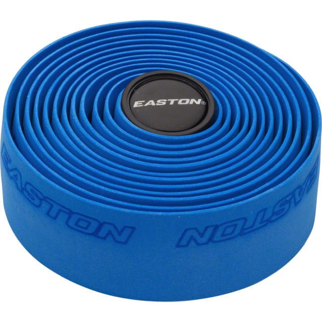 Easton Pinline Logo Bar Tape - Blue