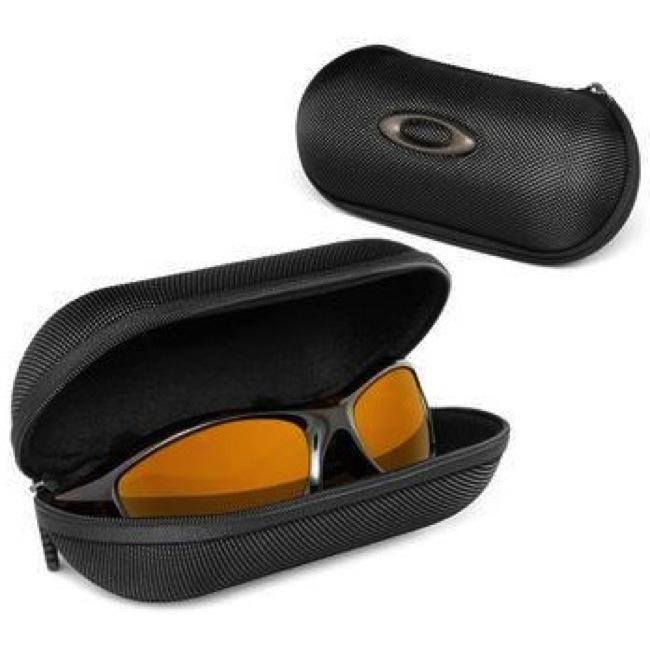 a5e2fe954a Universal Cycles -- Oakley Soft Vault Eyewear Cases  07-015