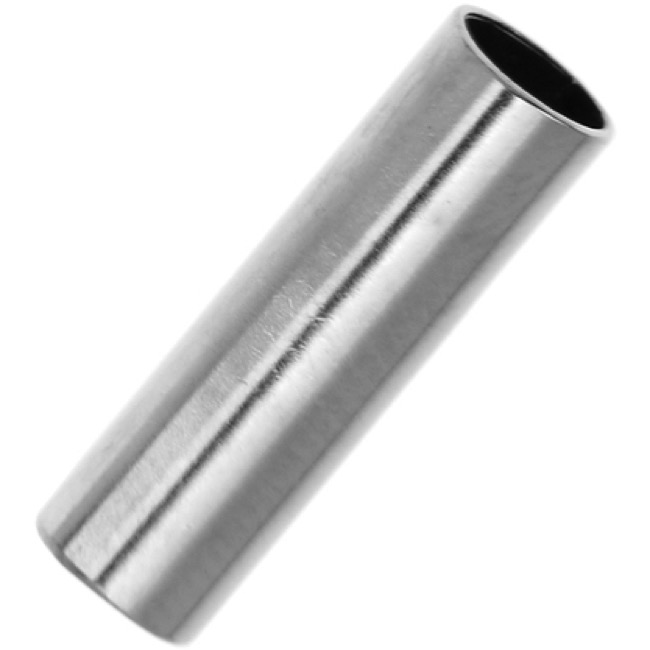 Shimano Cable Housing Junction Ferrule - 5mm - 5mm (Each)