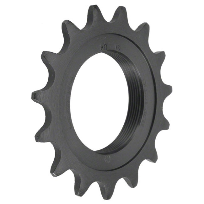 Shimano Dura-Ace Track Cogs - 1/8 Inch x 15t