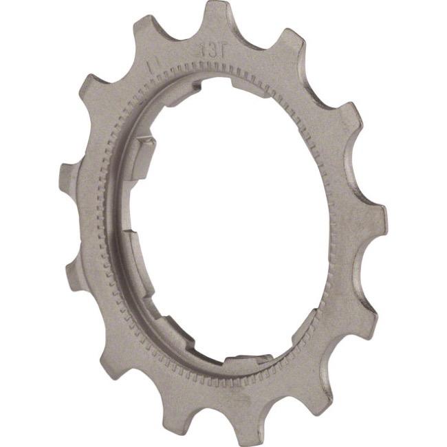 Shimano Dura Ace Ultegra CS-7800 CS-7900 CS-6600 CS-6700 11T Sprocket Wheel Cog