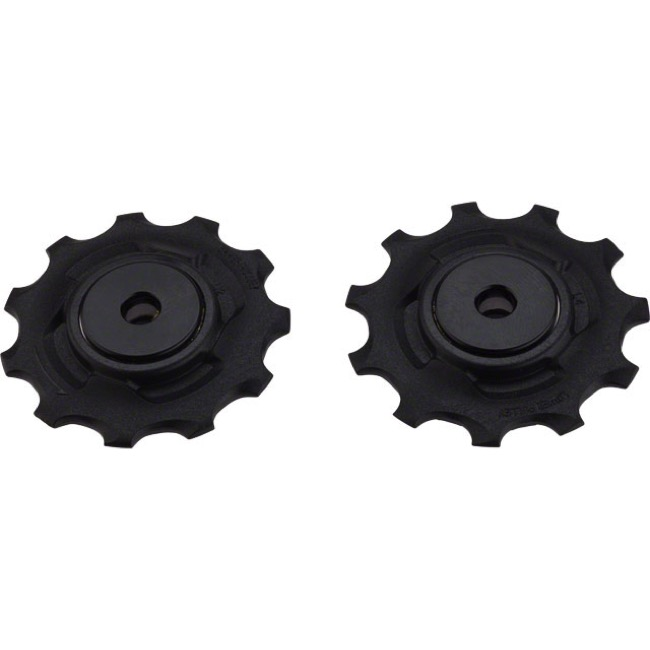 Sram Mountain Derailleur Pulley Sets - '13-14 XO Type2 (Pair)