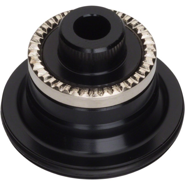 Easton Mountain Hub Conversion Endcaps - Rear 10 x 135mm QR Drive Side (M1-_21)