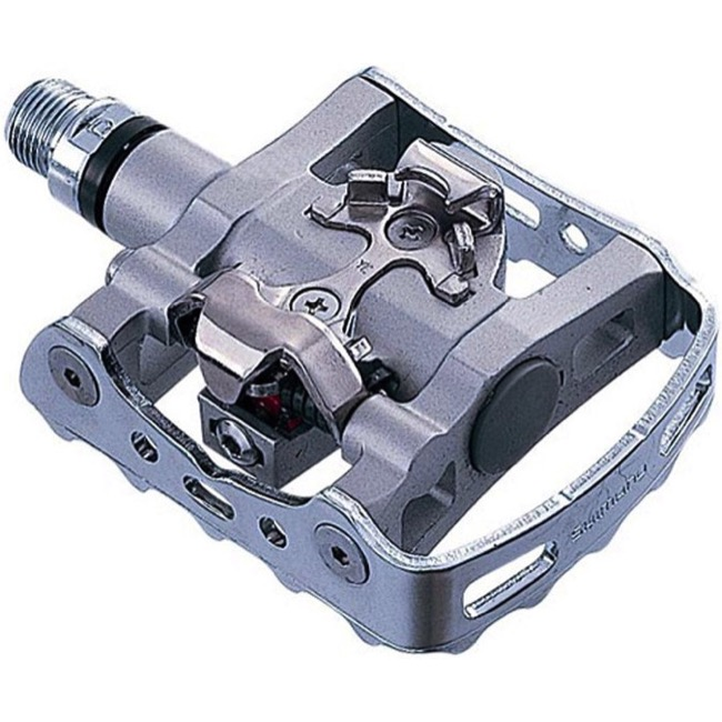 38712d207 Universal Cycles -- Shimano PD-M324 Pedals  EPDM324