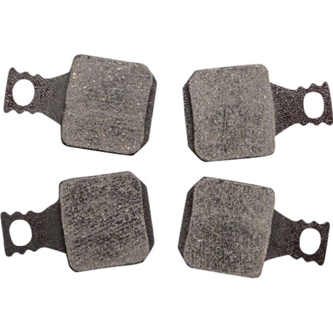 Magura Disc Brake Replacement Pads - 15+ MT-Next 7/5 Series 8.1 Performance