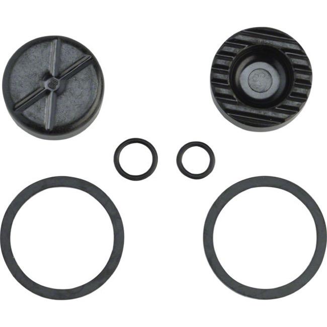 SRAM Hydraulic Road Disc Piston and Seal Kit B1 Disc Caliper Piston Kit