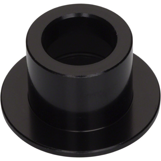Easton Mountain Hub Conversion Endcaps - Rear 12 x 142mm Drive Side End Cap (X1)