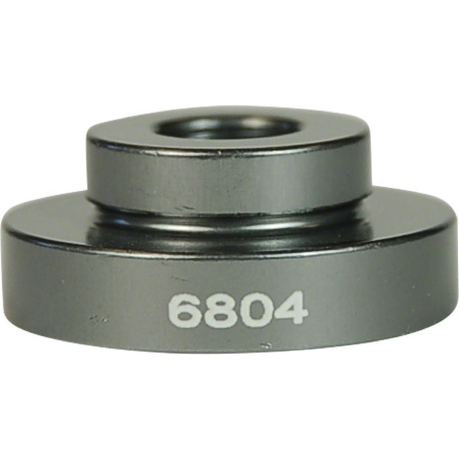 Wheels Manufacturing Open Bore Adapters - 6804 Bearing Drift (Each)
