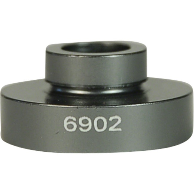 Wheels Manufacturing Open Bore Adapters - 6902 Bearing Drift (Each)