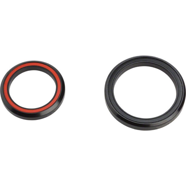 Cane Creek Headset Bearings - 42/52mm Integrated Campagnolo (45x45) for 40 Series (Pair)