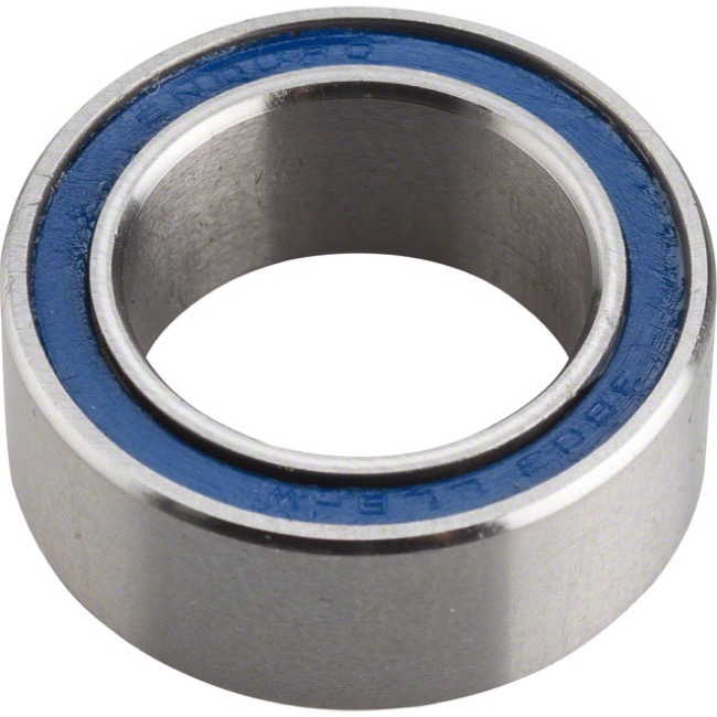 Industry Nine Wheel Bearings - 3803 Inner Freehub Bearing (Fits Torch Mountain and Fatbike Hubs)