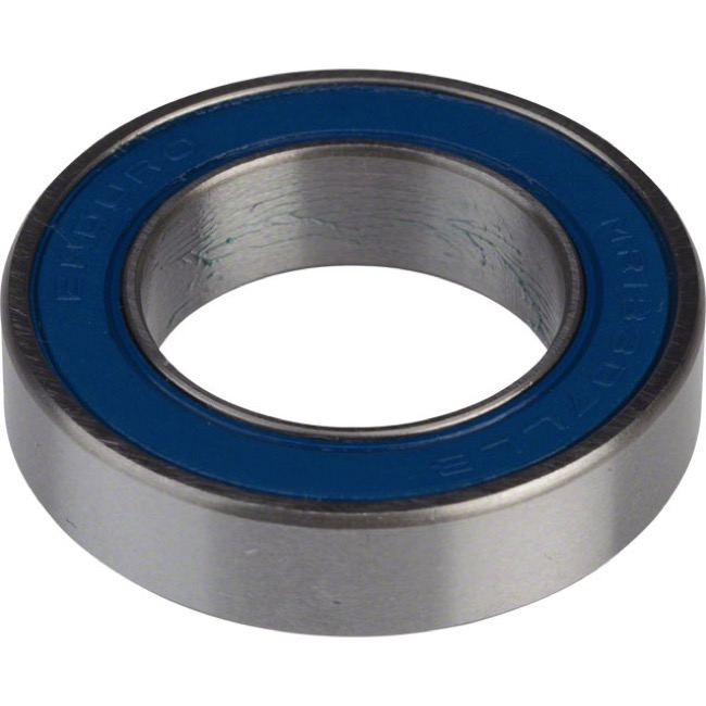Enduro ABEC-3 Cartridge Bearings - MR18307 - 18x30x7