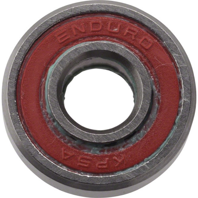 Enduro MAX Cartridge Bearings - KP5A - .3125x.8125x.234