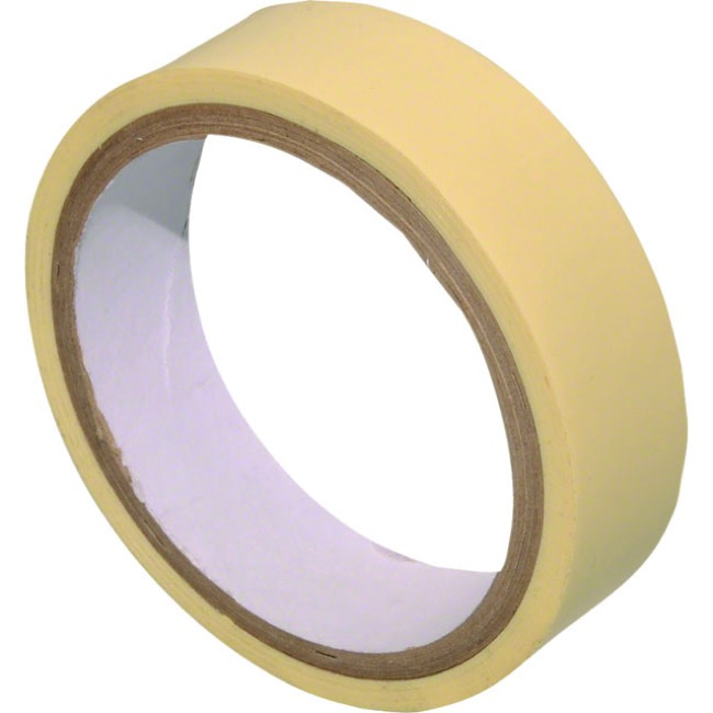 WTB TCS Rim Tape - 50mm x 11m Roll (i45)