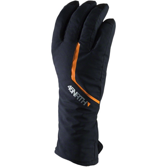45NRTH Sturmfist 5 Winter Gloves 2017 - X Large (Size 10)