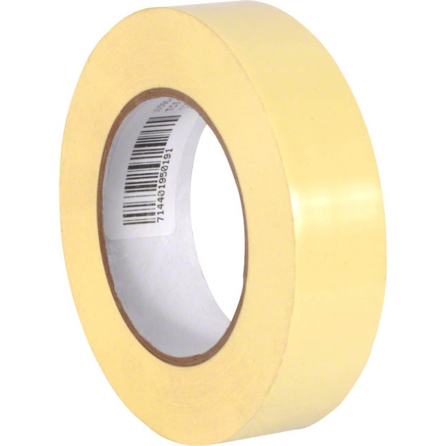 WTB TCS Rim Tape - 24mm x 55m Roll (i19)