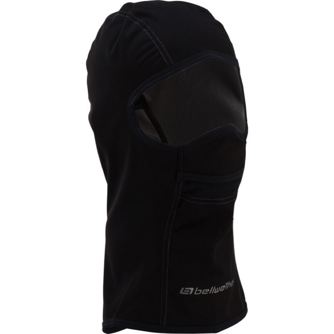 Bellwether Coldfront Balaclava - Black - Large/X Large (Black)