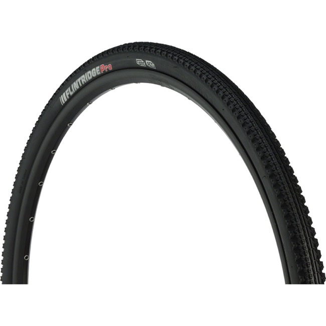 Kenda Flintridge Pro KSCT Gravel Tire - 700 x 35c (Folding Bead)