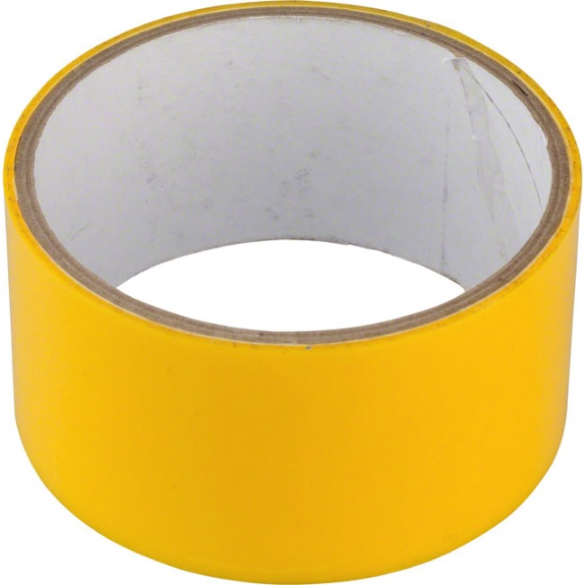 Whisky Tubeless Rim Tape - 21mm Wide x 4.4 Meter Roll