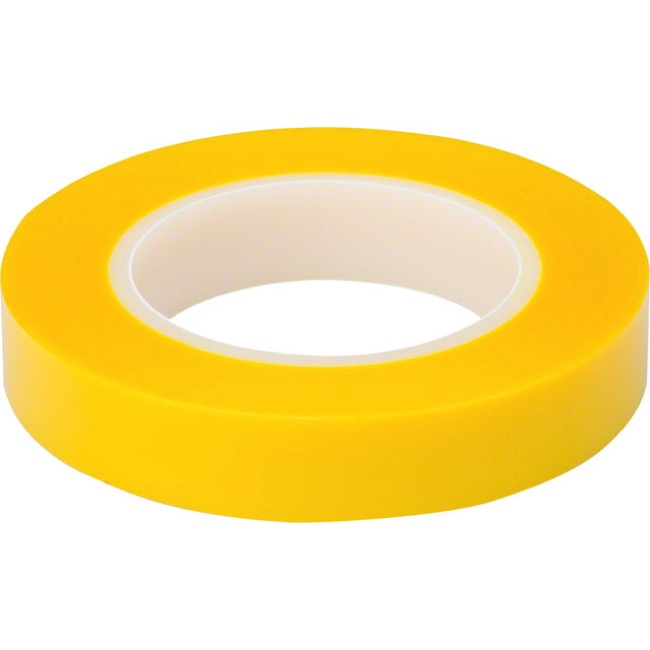 Whisky Tubeless Rim Tape - 23mm Wide x 50 Meter Roll