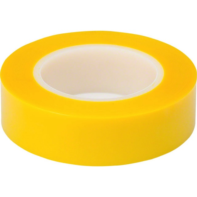 Whisky Tubeless Rim Tape - 35mm Wide x 50 Meter Roll