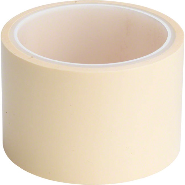 SunRingle STR Tubeless Rim Tape - 62mm Wide Rim Tape (10m Roll)