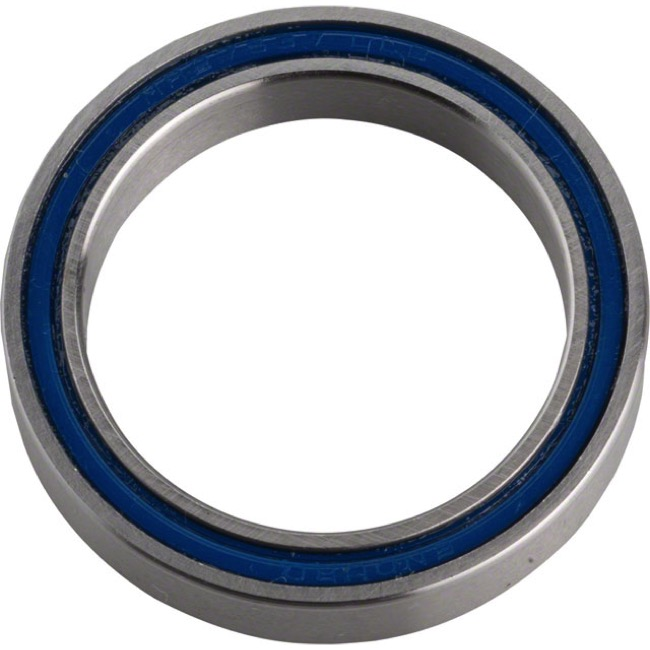 Enduro ABEC-3 Cartridge Bearings - MR27537 - 27.5x37x7 (Fits SRAM Predictive Steering Hubs)