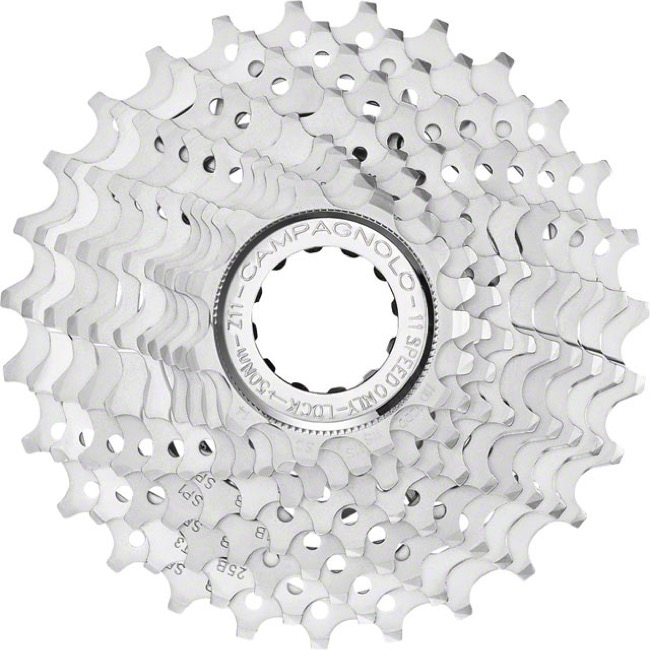 Campagnolo Potenza 11sp  Cassettes - 11-25t