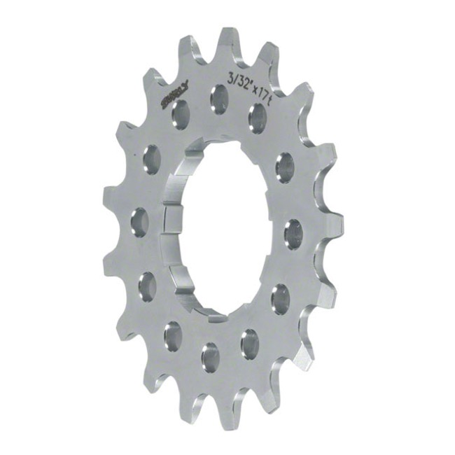 Surly Single Cogs - 17t