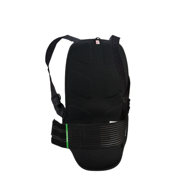 POC Spine VPD 2.0 Back Protector - Black - Large (Black)