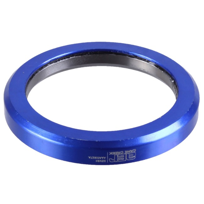 "Cane Creek Headset Bearings - 52mm, 1.5"" (36x45 degree) for AER Series (Each)"