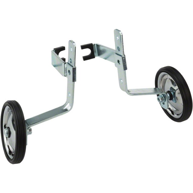 Dimension Heavy Duty Training Wheels - Set