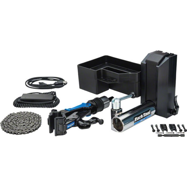 Park Tool PRS-33 AOK Add-On Kit - Kit