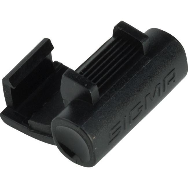 SIGMA Cadence sensor with pedal magnet 00166