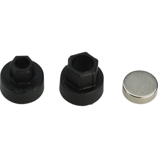 SIGMA CADENCE MAGNET PEDAL INSERT COMPUTER PART