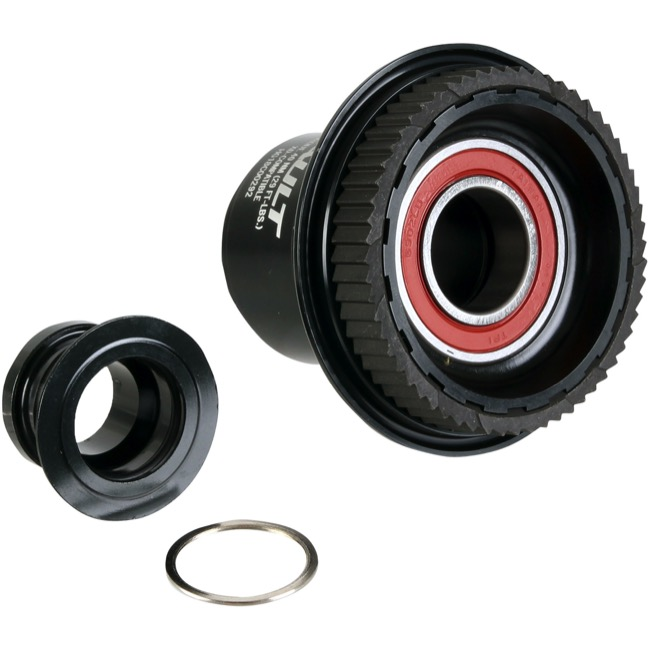 Race Face Freehub Bodies - Fits Vault, Sram XD, Sram 11/12-speed