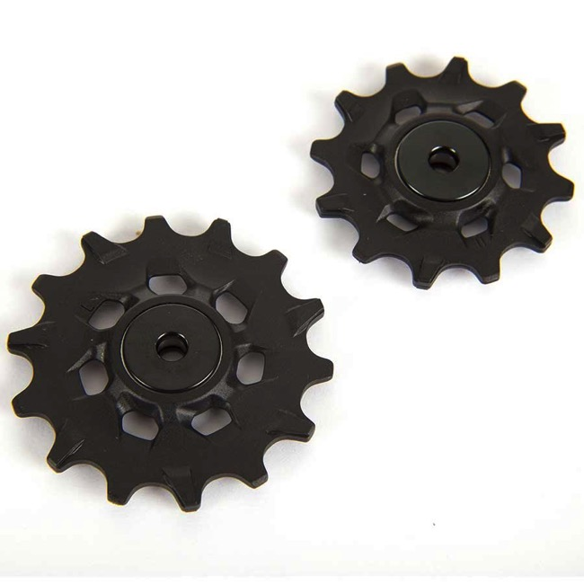 Sram Mountain Derailleur Pulley Sets - GX (Pair)