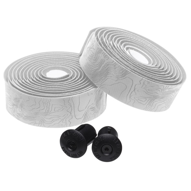 Blackburn Cinch Bar Tape - White