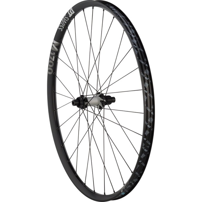 Universal Cycles Dt Swiss M 1700 Spline 30 Boost 29 Wheels