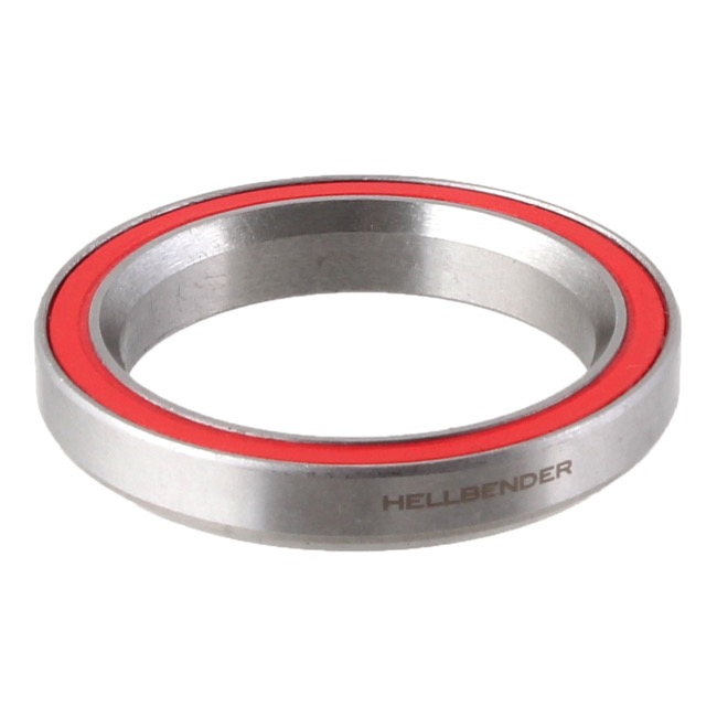 Cane Creek Headset Bearings - 41mm Hellbender (36x45 degree) Each